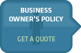inspirational quotes for business owners quotesgram